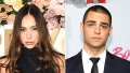 Alexis Ren Talks About Choosing to Evolve Amid Noah Centineo Split