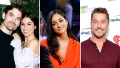 Ashley Iaconetti Wants to Double Date With Victoria Fuller and Chris Soules
