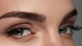 Japonesque-Eye