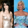 From 'I Kissed a Girl' to Today: See Katy Perry's Transformation Over the Years