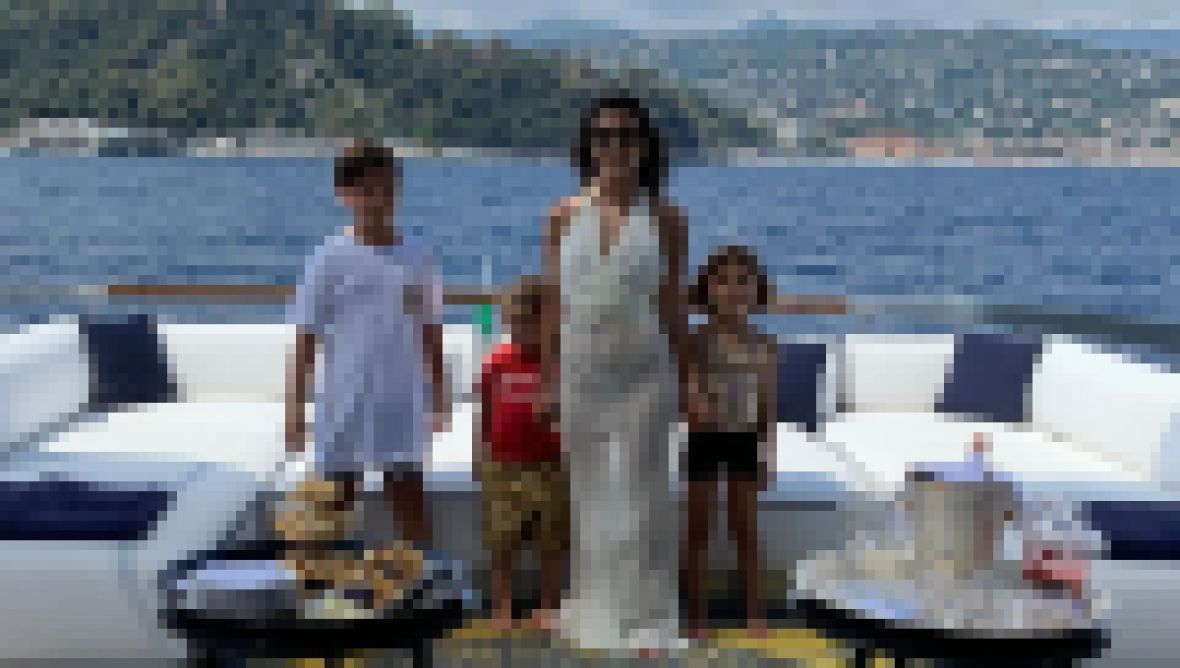 Kardashian-Jenner Vacations: Most Expensive Trips to Bali and More