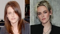 From 'Twilight' to Today! Kristen Stewart Has Transformed So Much Over the Years