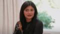 Kylie Jenner on KUWTK