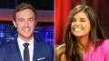 Peter-Weber-and-Madison-Prewett-Bachelor Shouts Out the Exes