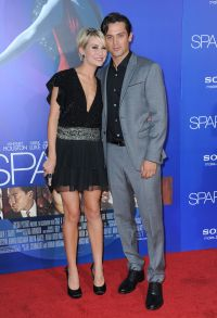 Stephen Colletti Dating History, Chelsea Kane