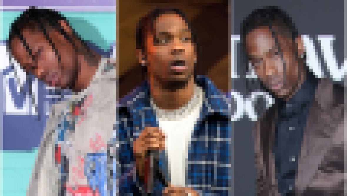 Travis Scott Transformation Young to Now copy