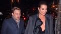 Who Is Lea Michele's Husband