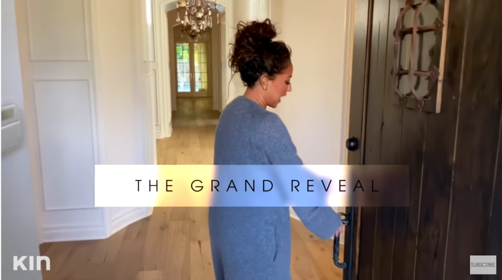 adrienne-bailon-house-tour