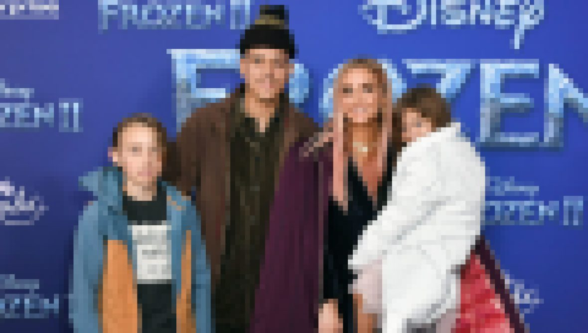 ashlee-simpson-kids-evan-ross-pete-wentz