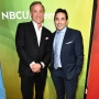 botched dr dubrow dr nassif plastic surgery filters