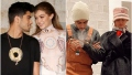 gigi-hadid-zayn-malik-cutest-moments