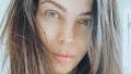 jenna-dewan-motherhood-in-quarantine-fresh-faced-selfie
