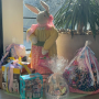 kardashian-jenner-easter-celebrations-quarantine