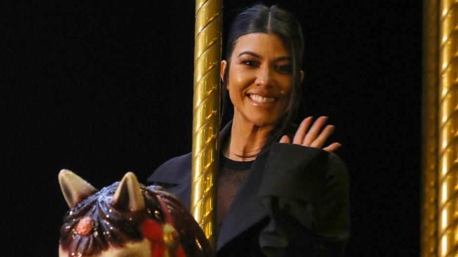 kourtney-kardashian-addresses-pregnancy-rumors