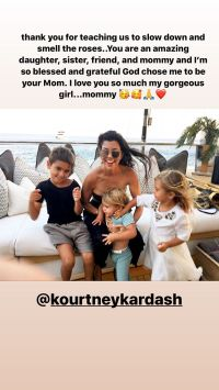 kris-jenner-birthday-tribute-kourtney-kardashian