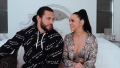 scheana-marie-brock-davies-youtube