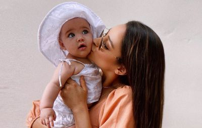 shay-mitchell-daughter-atlas-noa-cutest-photos