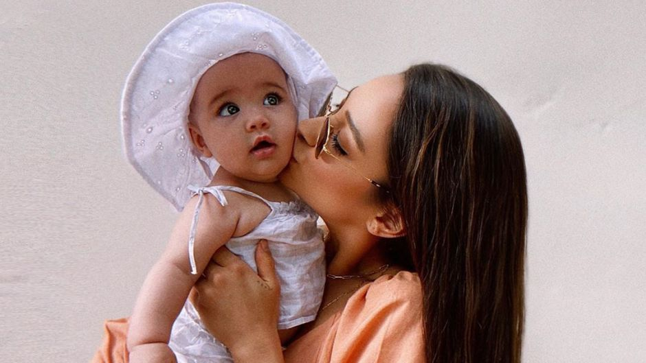 shay-mitchell-daughter-atlas-noa-cutest-photos