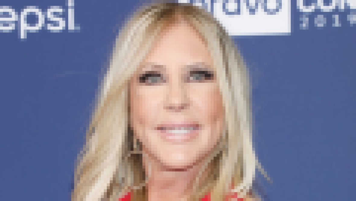 vicki-gunvalson-oc-og-best-moments