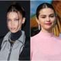 Bella Hadid Refollows Selena Gomez on Instagram After The Weeknd Split