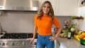 Ilana Muhlstein reveals 100 pound weight loss