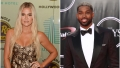 Khloe Kardashian Thanks Tristan and True for Balloon Arrangement