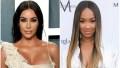 Kim Kardashian, Malika Haqq