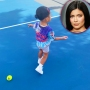 Kylie-Jenner-Reveals-the-'New-Hairstyle'-She-Tried-On-Daughter-Stormi