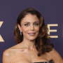 Bethenny Frankel Pics of Bryn