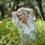Katy Perry Daisies Music Video