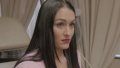 Nikki Bella Considers Freezing Eggs on 'Total Bellas'