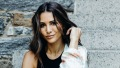 Andi Dorfman responds to body-shamers