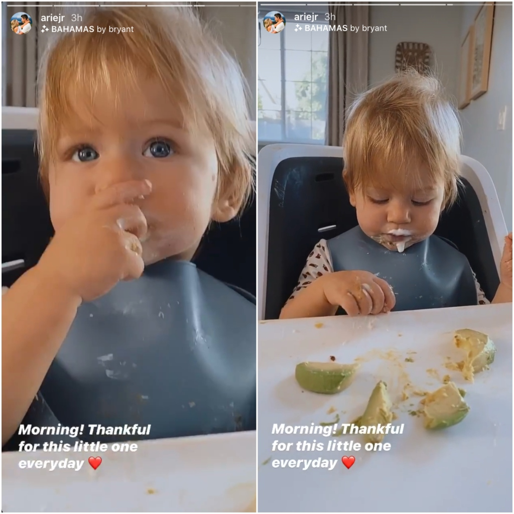 arie-luyendyk-thankful-daughter-alessi-video-ig