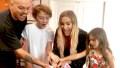 Ashlee-Simpson-Evan-Ross-having-baby-boy-gender-reveal