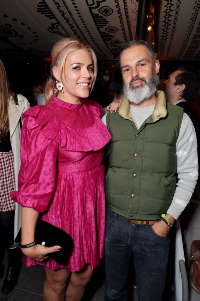 busy-phillipps-husband-secret-to-marriage