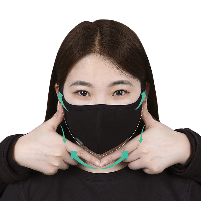 face-mask-fit
