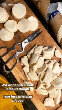 gigi-hadid-monkey-bread-step-by-step-recipe-quarantine
