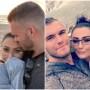 Jwoww and boyfriend zack carpinello cutest photos