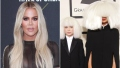 khloe-kardashian-maddie-ziegler-sia-tiger-king-video