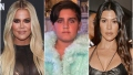 khloe-kardashian-mason-disick-kourtney-kardashian-tp