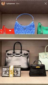 kylie-jenner-handbag-shoe-closet-work-in-progress