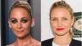 nicole-richie-cameron-diaz-parenting-advice-exclusive
