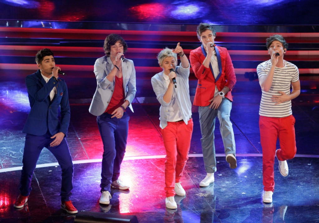one-direction-2012-italy