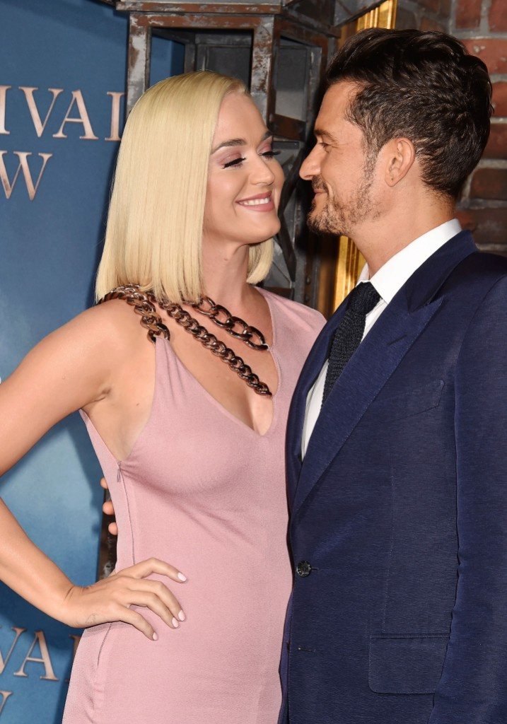 katy-perry-learned-orlando-bloom-is-handy