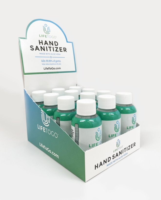 12-Pack-of-2oz.-Hand-Sanitizer-with-Aloe-Vera-3