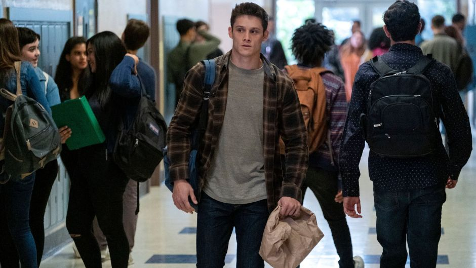 13 Reasons Why Deaths Explained