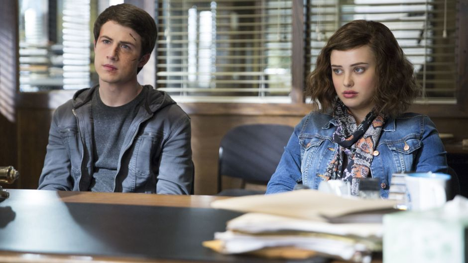 A Breakdown of How Every Season of '13 Reasons Why' Ends