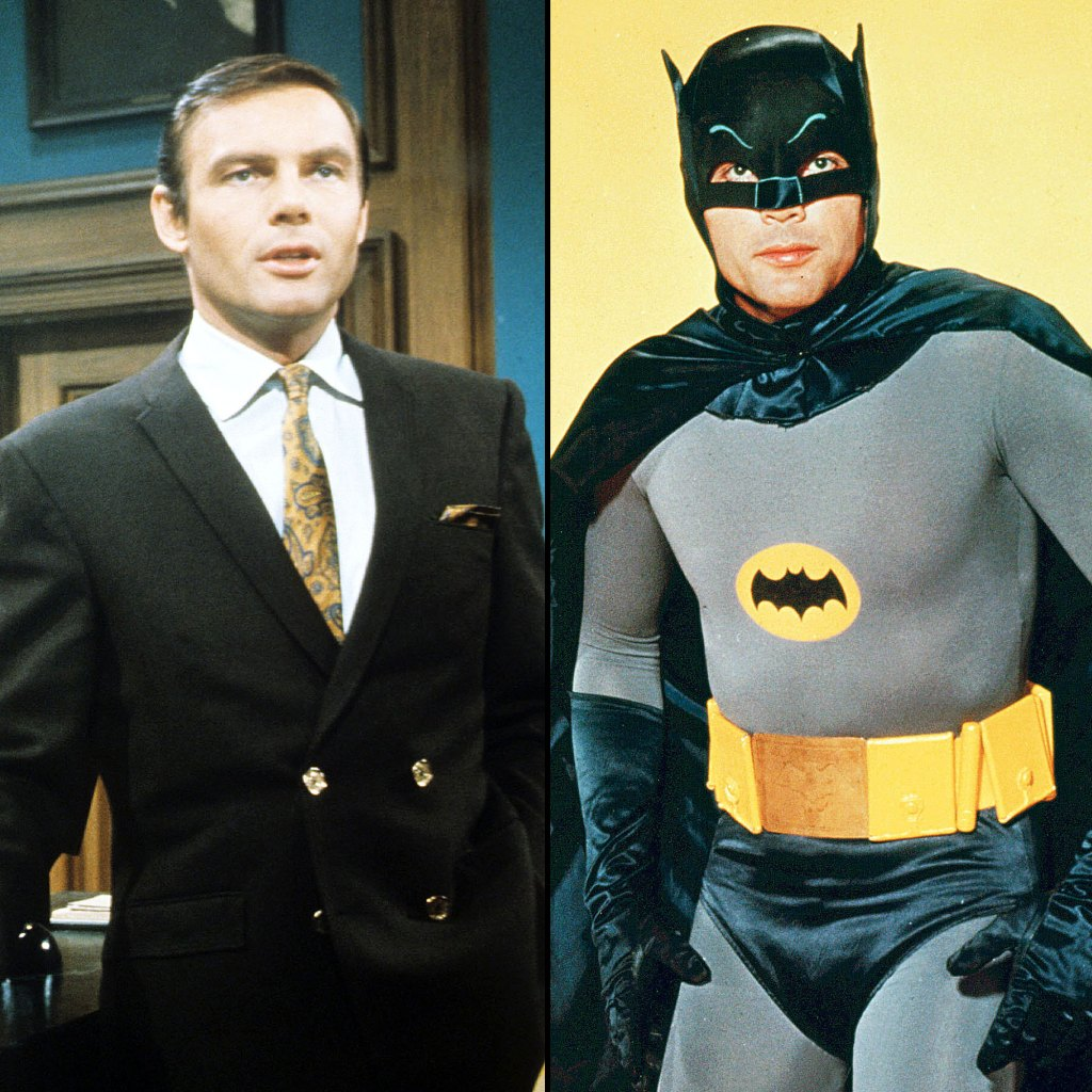 Adam West Final Days Examined