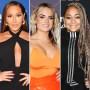 Adrienne Bailon JoJo and More Stars Congratulate Raven-Symone on Wedding