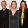 Andy Cohen Breaks Silence on Vanderpump Rules Firings